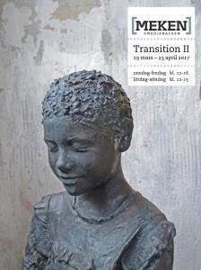 Transition II - Utställning 200