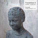 Transition II - Vernissage 2 webb