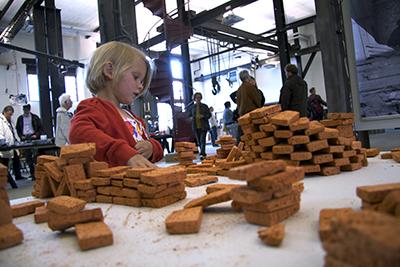 barn och bygg1