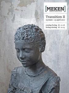 Transition II - Utställning webb