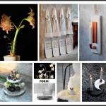 Eva Gustavsson collage, webb
