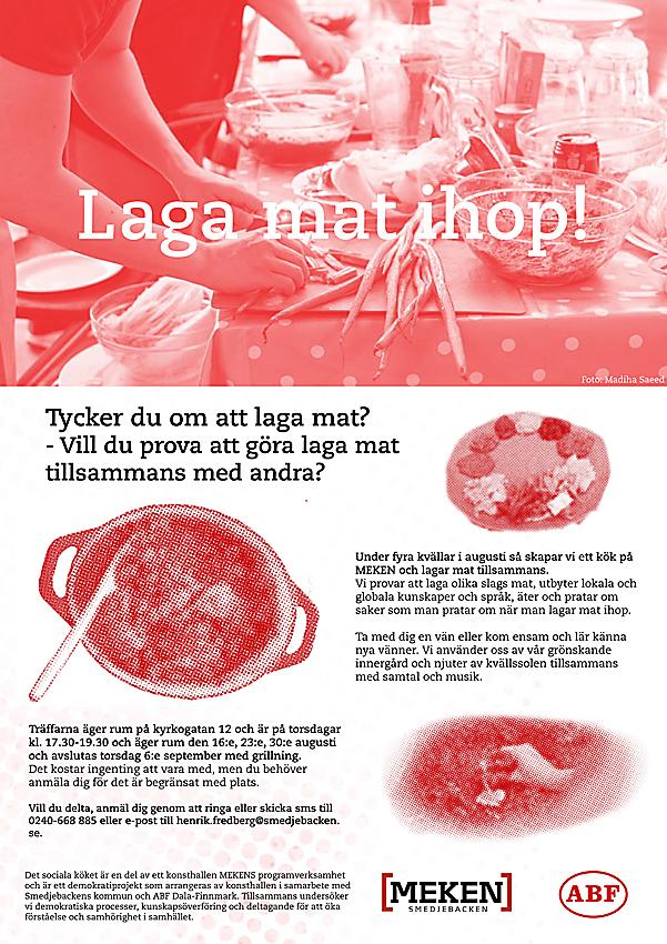 lagamat_affisch3, webb